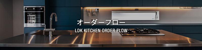 04_order
